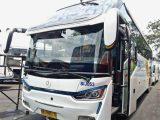 Harga Tiket dan Jadwal Damri Bandara Supadio