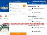 Harga Tiket dan Jadwal Damri Manado Kotamobagu