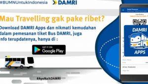 Rute Damri Belitung-min